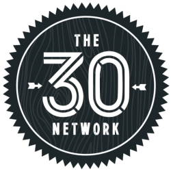 Learn more about Thirty Network